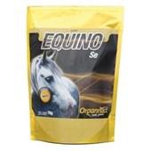 EQUINO SE 1 KG - ORGANNACT