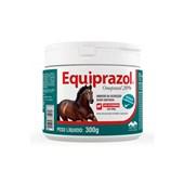 Equiprazol – Omeprazol 20% - 300g – Vetnil
