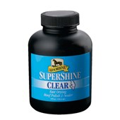 ESMALTE E SELENTE SUPERSHINE CLEAR  - 236 ML - ABSORBINE