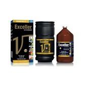 Exceller – Doramectina 1% - 500 ml – Vallée