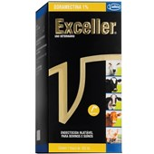 EXCELLER - DORAMECTINA 1% VALLEE - 500 ML