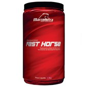 FAST HORSE - 1 KG - MARCONUTRA