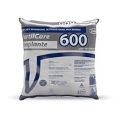 FertilCare Implante 600 - Monodose – 10 Implantes – Msd Saúde Animal