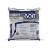 Fertilcare Implante 600 - Monodose  - Validade (Dezembro/2021)   Msd Saúde Animal