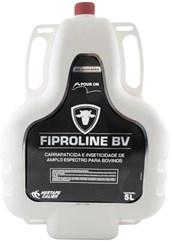 FIPROLINE BV - FIPRONIL PARA BOVINOS 5 LITROS - CEVA