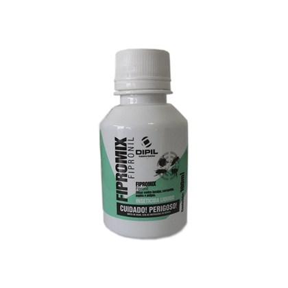 FIPROMIX 100 ML - FIPRONIL DIPIL