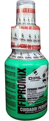 FIPROMIX PRONTO USO SPRAY 250 ML  -   DIPIL