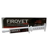 Firovet Horse – Firocoxibe 2,0% - Pasta Oral –35g – Botupharma