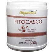 FITOCASCO 500 GR - ORGANNACT