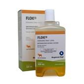 FLOK DORAMECTINA 1,10 % - BIOGÉNESIS BAGÓ - 500 ML