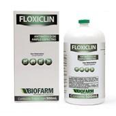 FLOXICLIN 500 ML - BIOFARM