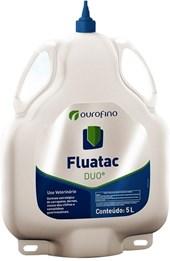 FLUATAC 5 LITROS - Ourofino
