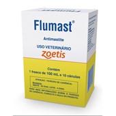 FLUMAST 100 ML