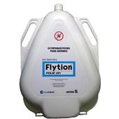 Flytion Pour-on – Mosquicida - 5 Litro – Vetoquinol