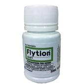 FLYTION PULVERIZACAO 33 ML - CLARION