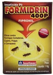FORMIDRIN 400P - INSETIMAX