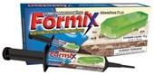 FORMIX GEL  SERINGA - INSETIMAX
