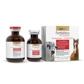Fortbiótico Plus Superforte – Benzilpenicilina + Associação - UCBVET