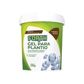 Forth – Gel para Plantio – 250g