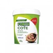 FORTH Cote 14-14-14 – Fertilizante Mineral Misto -  400g