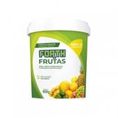Forth Frutas – Fertilizante Mineral Misto – 400g
