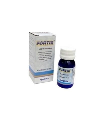 FORTIS 30 ML