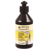 FRIEZOL ESTANKASANGUE - 250 ml PINUS