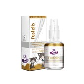 FUSFELIS - 30 ML - REAL H