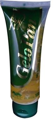 GELO PAN - 100 GRAMAS