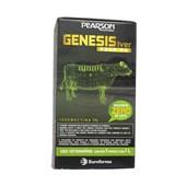 Genesis Iver – Pour On – Descarte Zero – 1 litro – Pearson
