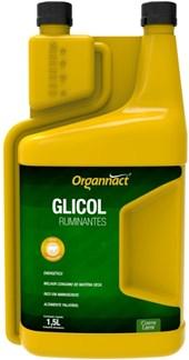 GLICOL RUMINANTES 1,5 LITROS - ORGANNACT