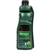 GLICOPAN JCR  VETNIL ENERGY     1LT