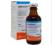 Gonaxal GnRH  - 50 ML - BIOGÉNESIS