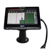 GPS Agrícola MAX7 – FarmPro