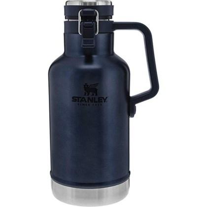 Growler Térmico Stanley Classic 1,9 litros - Stanley