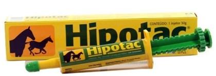 HIPOTAC  30 GR