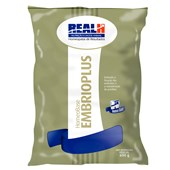 HOMEOBASE EMBRIOPLUS - 600G - REAL H