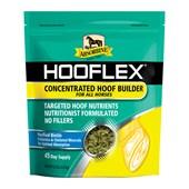 HOOFLEX CONCENTRATED HOOF BUILDER SUPLEMENTO PARA OS CASCOS - 2,5KG - ABSORBINE