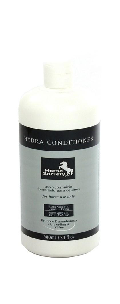 HORSE SOCIETY - HYDRA CONDITIONER 980ML