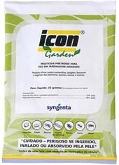 INSETICIDA ICON GARDEN - 25 GRAMAS