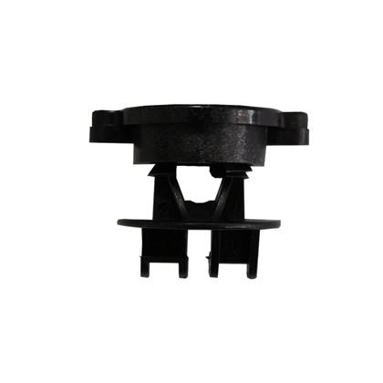 Isolador Ajustável para Haste - 10mm – Patriot