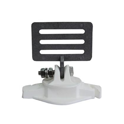 Isolador para Fita Eletrica - Tru-Test