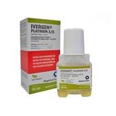 IVERGEN PLATINUM - 50 ML - IVERMECTINA 3,15