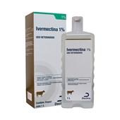 Ivermectina 1% -1 litro - Dechra