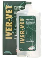 IVERMECTINA BIOVET (Iver-Vet) 1% - 1000ML