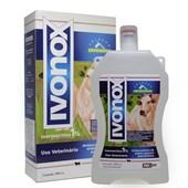 IVONOX  IVERMECTINA 1% - 1000 ML - NOXON