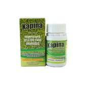Kapina - desinfetante Seletivo para gramados – 60ml- Rawell química