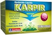 KARPIR - IMAZAPIR   FLACONETE 1,5ML  ( PARA 1 LT DE AGUA )