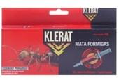 KLERAT MATA FORMIGAS GEL