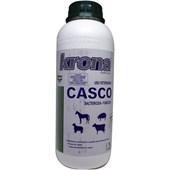 KRONA CASCO - 1 LITRO - MAKROQUIMICA PROD QUIMICOS LTD